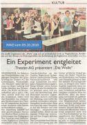 20101003sonntagszeitung