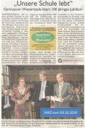 20101003sonntagszeitung2