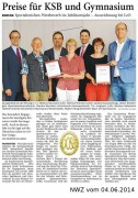 20140604preisefuerksbundgymnasium