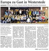 20161025europazugastinwesterstede